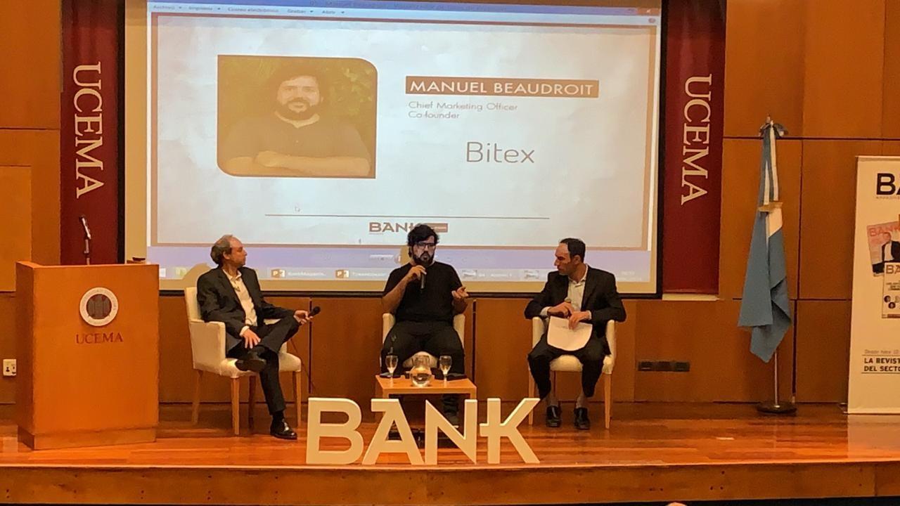 Panel BITEX