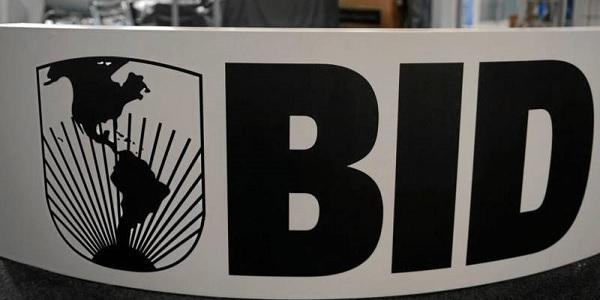 BID: América Latina deberá cambiar su enfoque de inversión