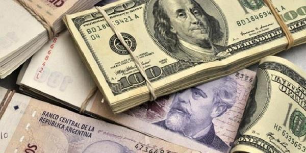 Newsan colocó ON por $ 1.637 millones y Central Puerto un bono verde por US$ 50 millones