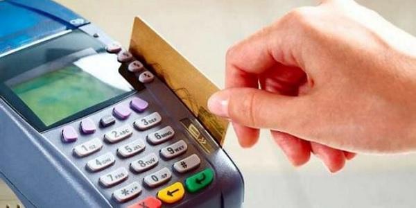 Llega la primera cuota del plan oficial de refinanciación de saldos