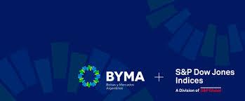 BYMA firmó un acuerdo con NYSE BQT y amplía su oferta de datos