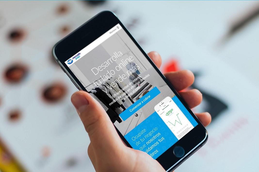 La digitalización impulsa a los bancos alanzar sus propias billeteras digitales
