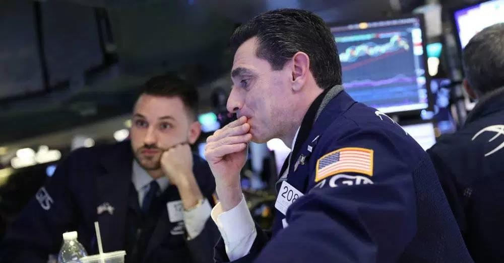 Mercado de Futuros en alza. Las claves de los mercados financieros el día de las elecciones