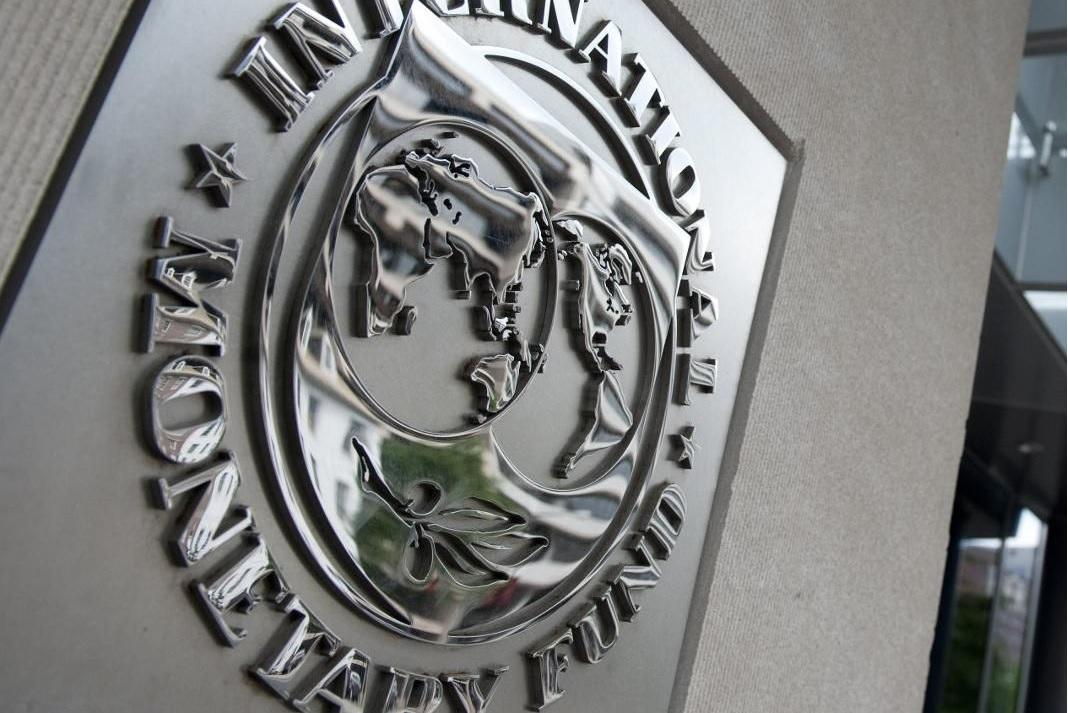 Sostener el apoyo a hogares y empresas, pidió el FMI a Europa