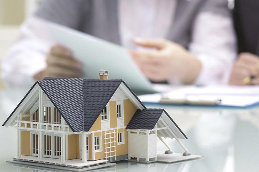 Crédito hipotecario: prevén un trimestre recesivo por el dólar