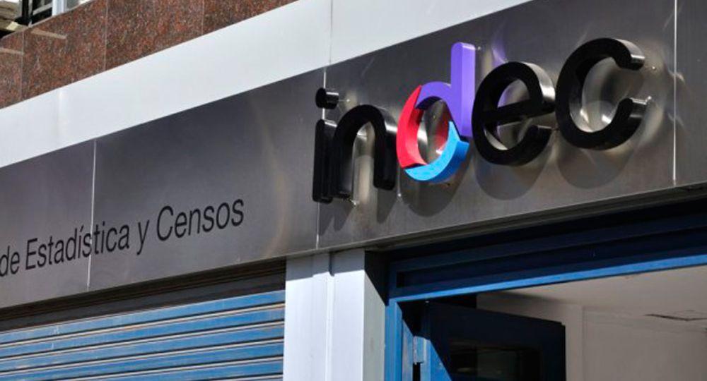 El Indec informará hoy un histórico desplome de la actividad económica