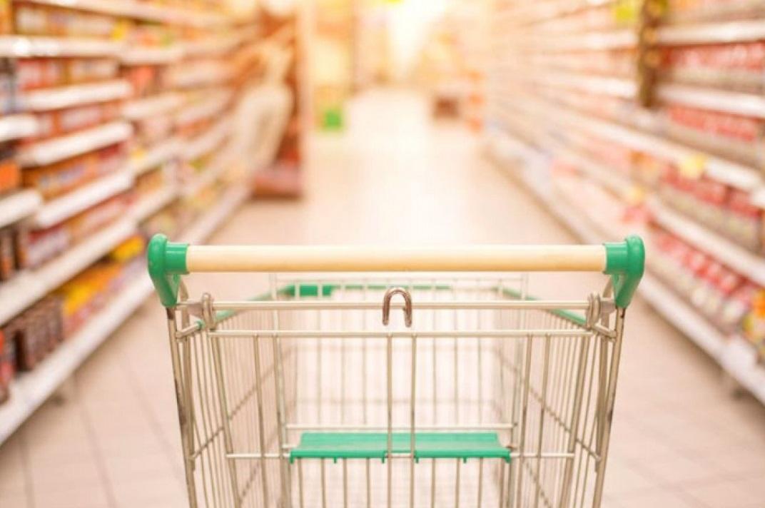La inflación de julio bajó a  2,2%, pero acumula 54,4% en un año