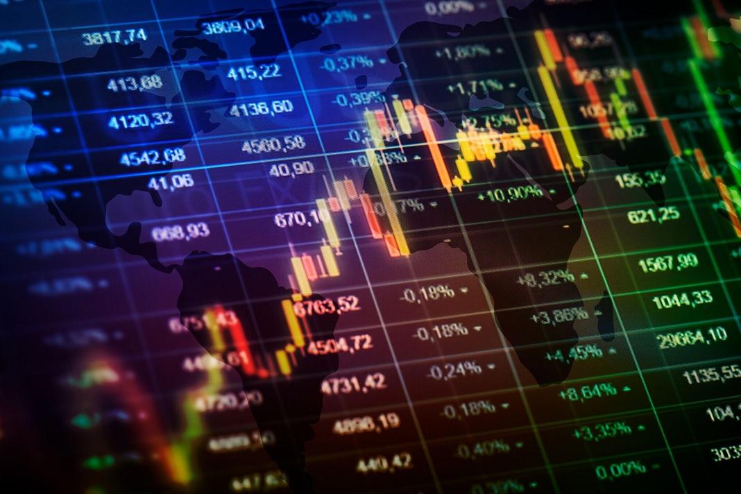 Los mercados creen en un acuerdo con los acreedores: suben los bonos y cae el riesgo país