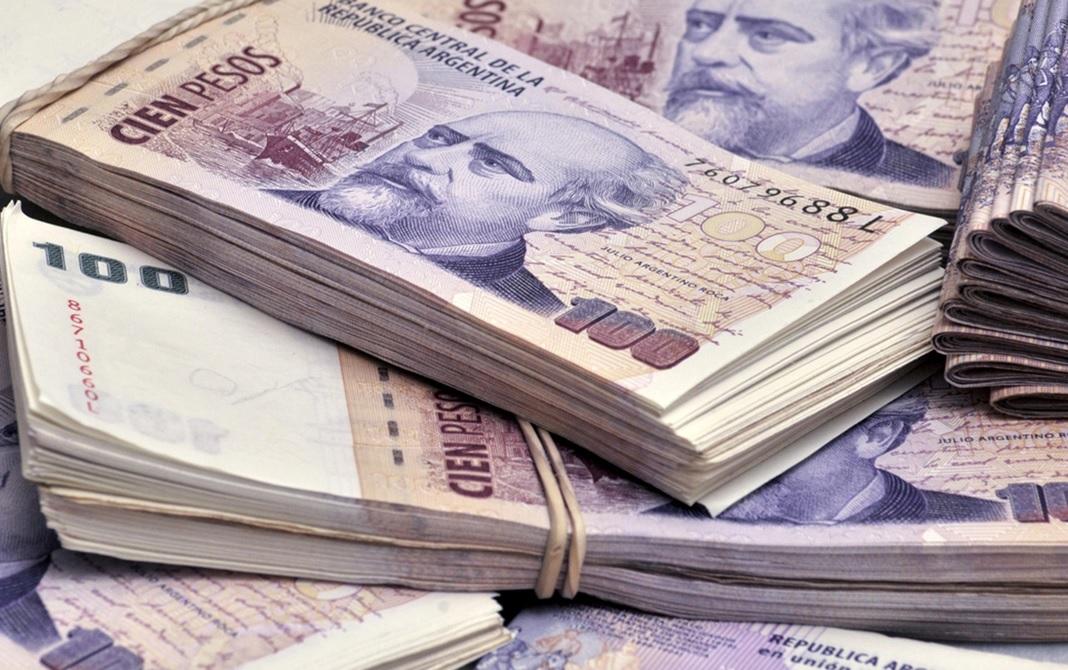 Los comercios podrán negarse a aceptar débito por menos de $100