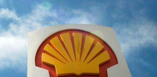 combustibles, estación de servicio, nafta