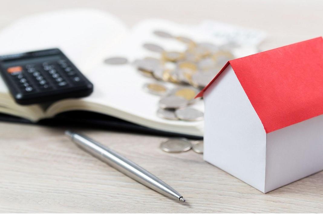 Crédito Hipotecario: para 40 metros cuadrados se necesitan $450.000 de ingresos