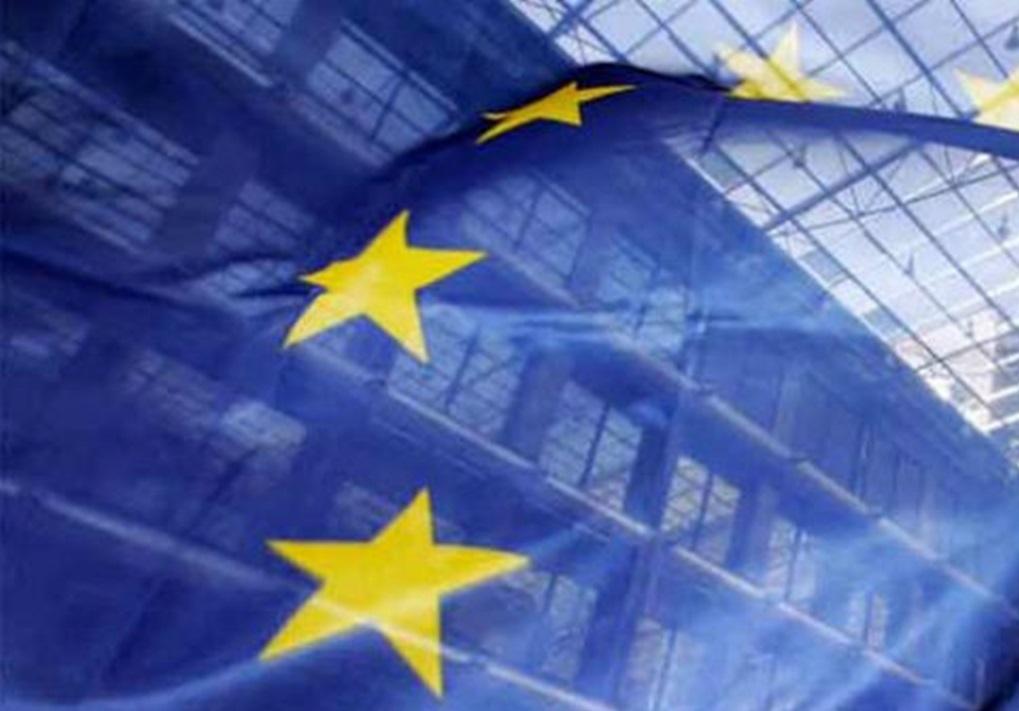 La UE acuerda el presupuesto 2021 a las espera de que Polonia y Hungría levanten su veto