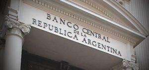 https://www.bankmagazine.com.ar/el-gobierno-salio-a-vender-titulos-publicos-y-el-ccl-cerro-en-168-siguen-las-complicaciones-en-el-mercado-financiero-el-contado-con-liquidacion-llego-incluso-a-172-en-la-misma-linea-el-banco-centr/