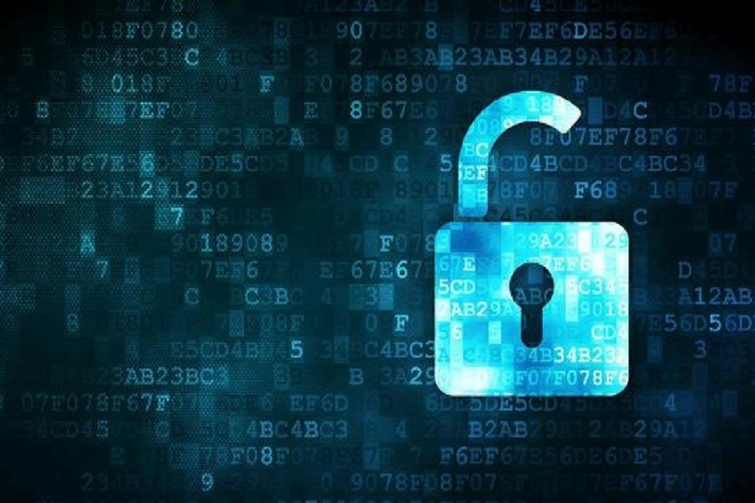 La investigación de WatchGuard encuentra un aumento del 12% en las amenazas evasivas