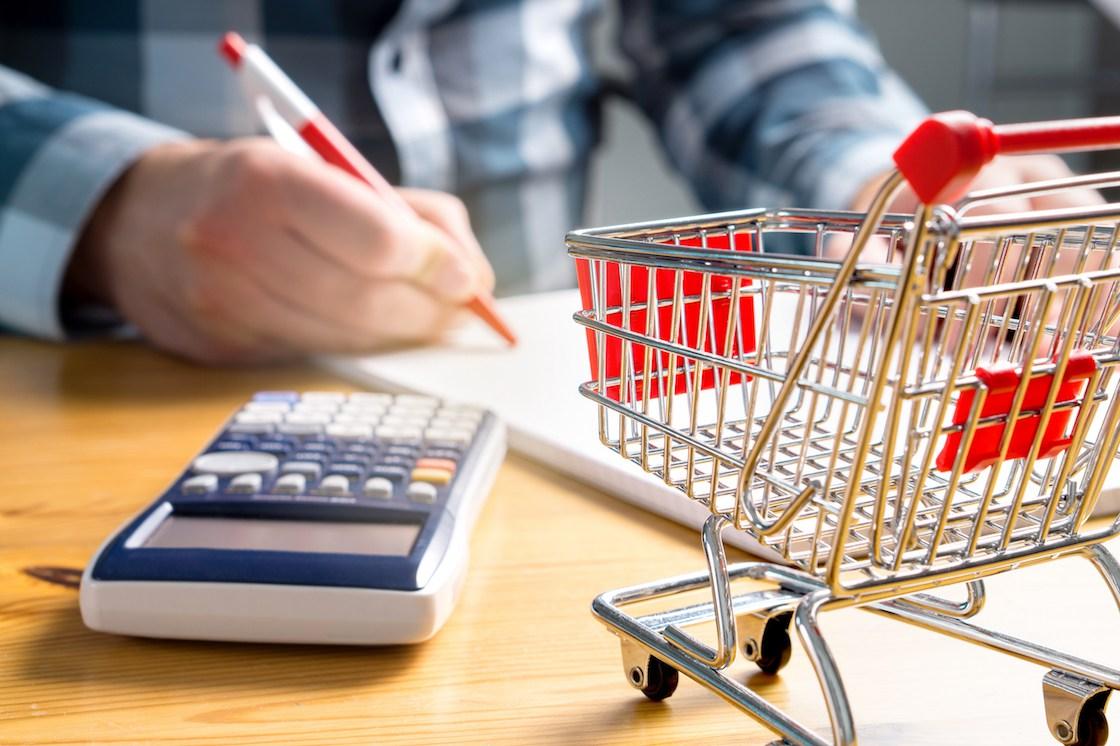 La inflación de agosto sería la más alta del año