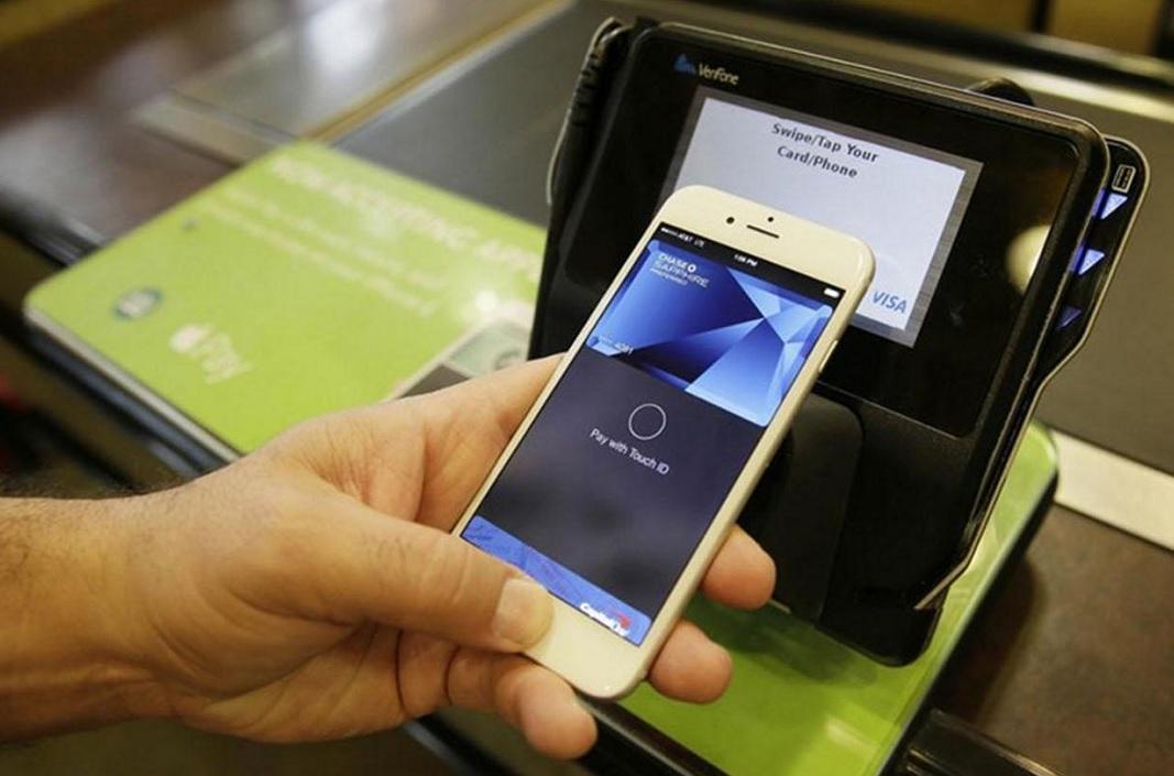 Los pagos con medios electrónicos crecieron 16% y suman 77 millones de transacciones en 6 meses