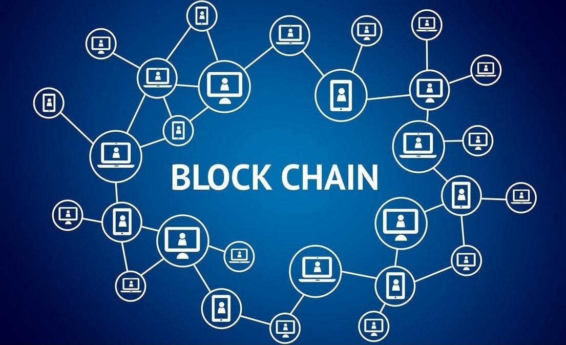 Se llevara a cabo el primer foro misionero de criptomonedas y blockchain