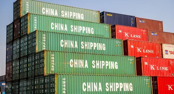 China endurece la exportación de tecnología y amenaza la venta de TikTok