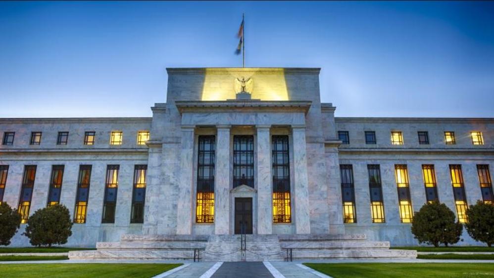 La Fed pierde el control de su mecanismo sobre las tasas de interés