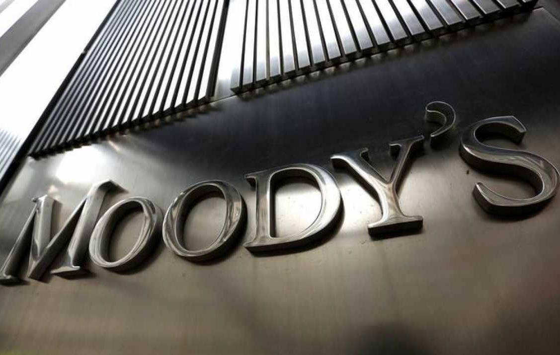 """Moody's: """"Harán falta políticas fiscales y monetarias creíbles y sostenibles"""""""