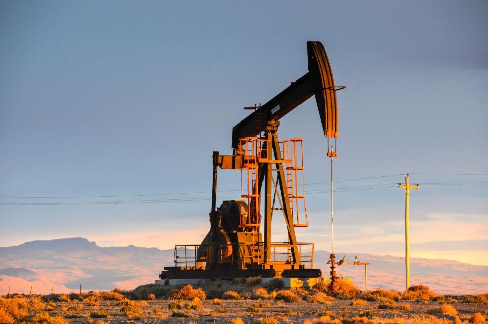 El petróleo a merced de los resultados electorales