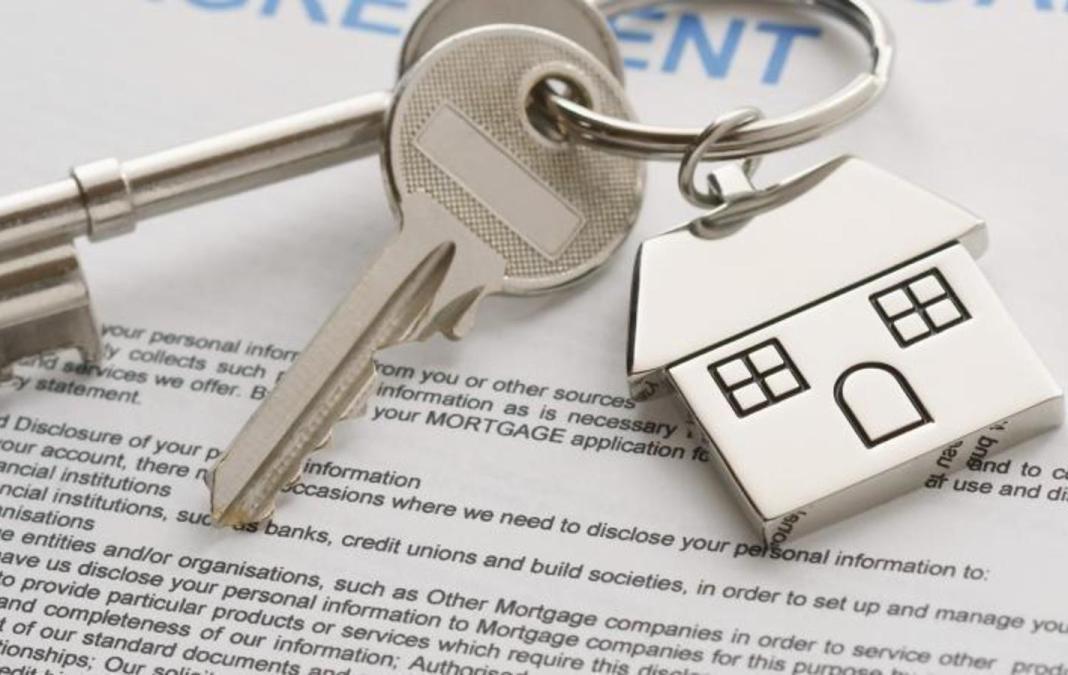 Préstamos privados crecieron en abril 58%