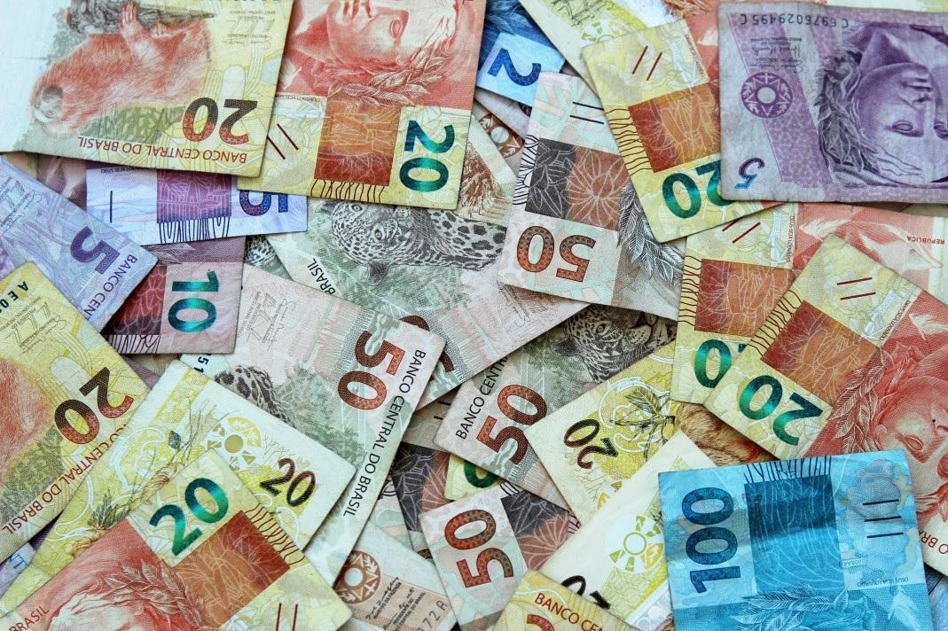 48% cayeron las inversiones extranjeras en Brasil