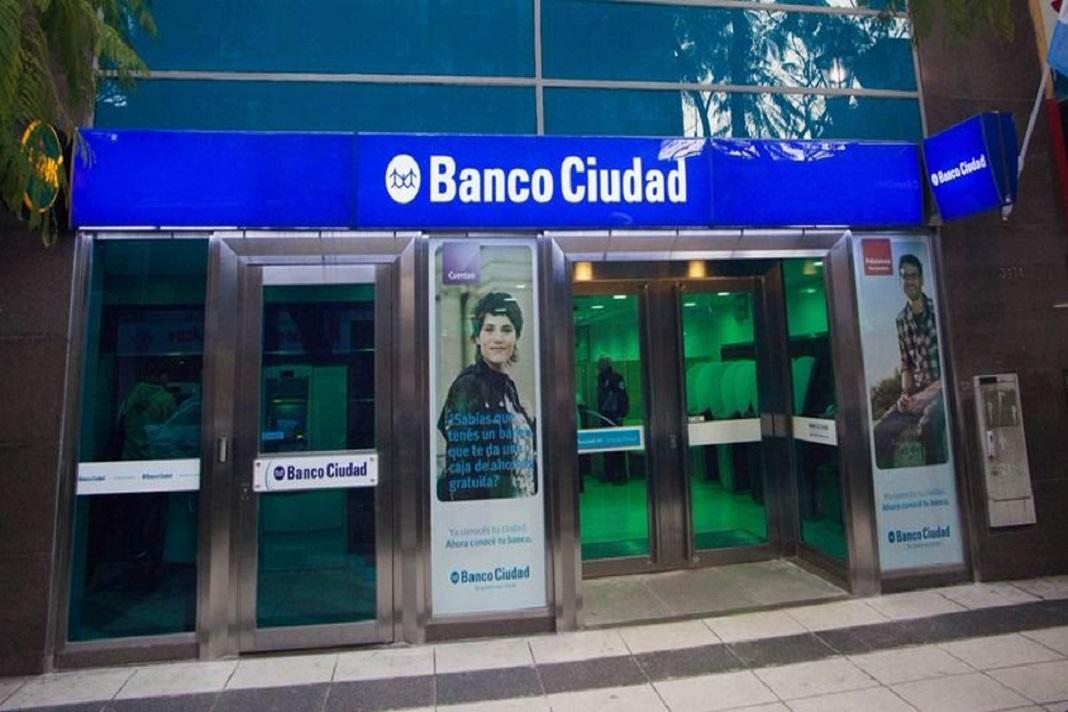 Banco Ciudad lanza nuevas promociones