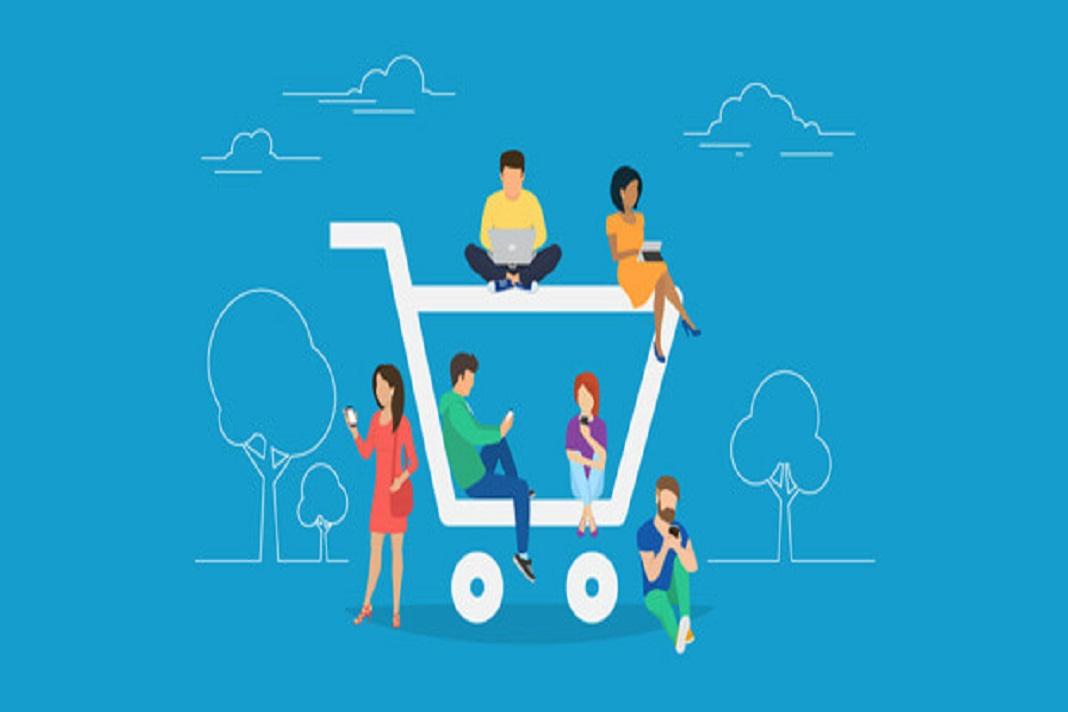 Ecommerce: claves para atraer y retener clientes a través de la experiencia de compra