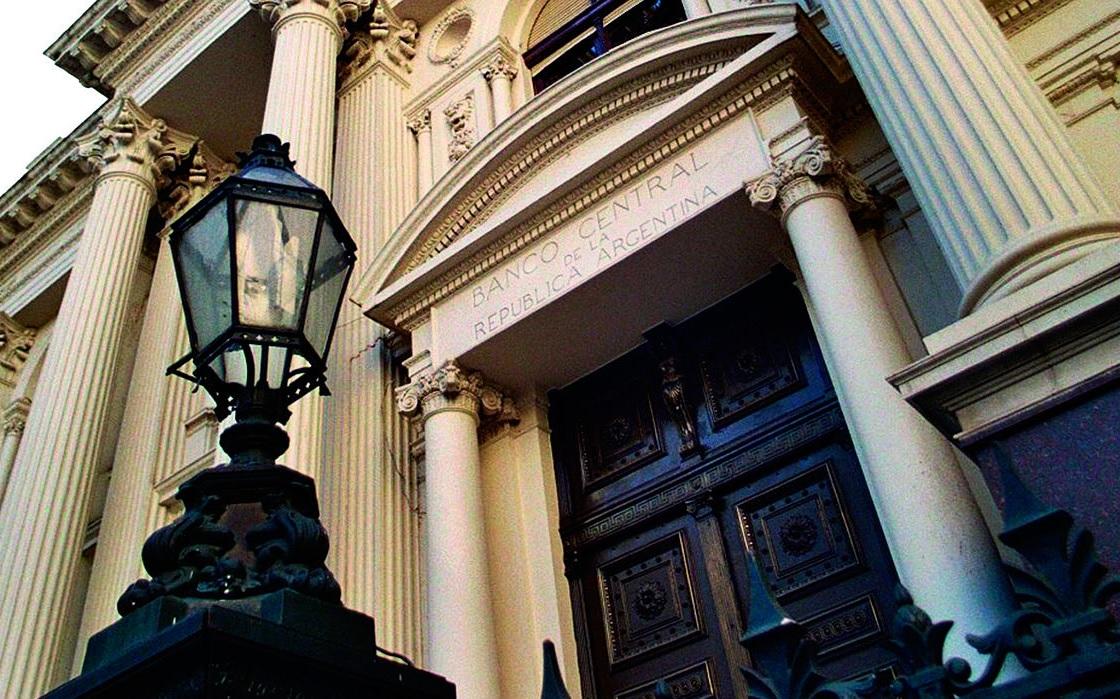 El BCRA aseguró que actuará para manejar un eventual exceso de liquidez