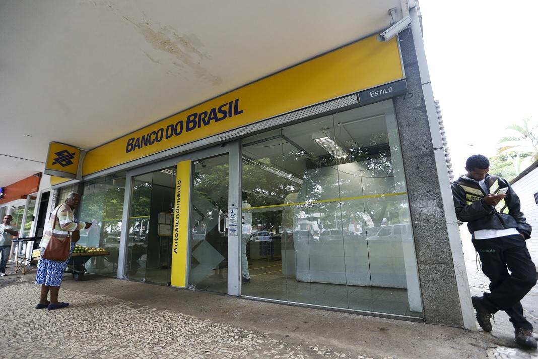 Banco do Brasil aumenta su participación en el Patagonia