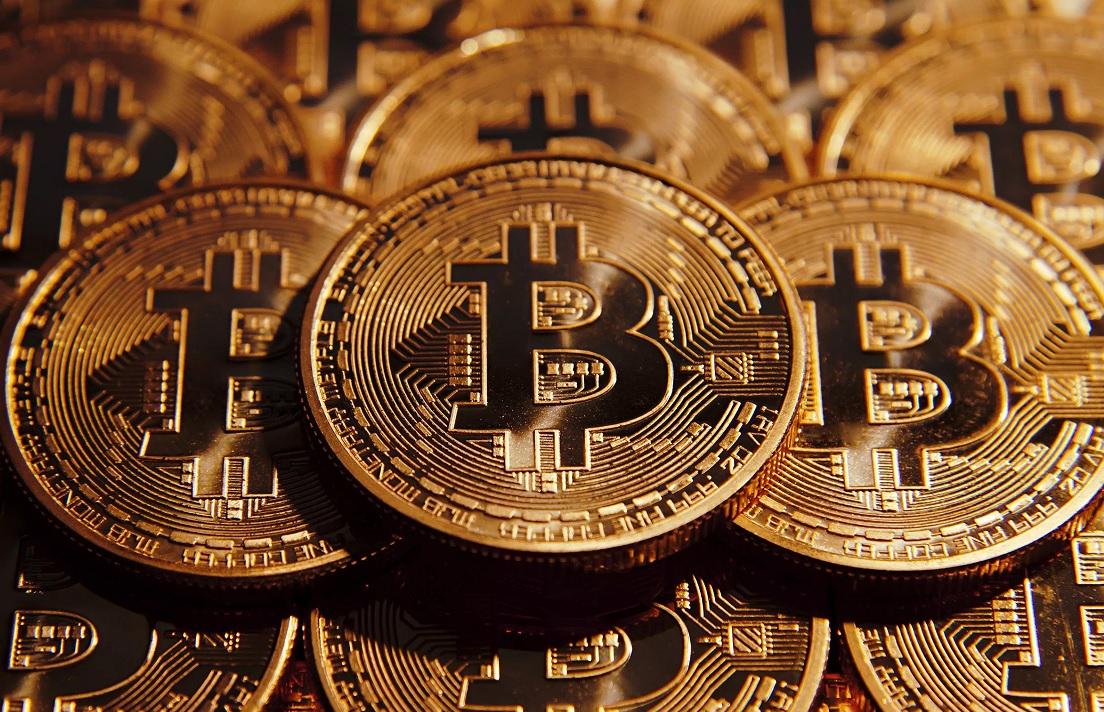 Interés abierto en opciones de bitcoin toca récord
