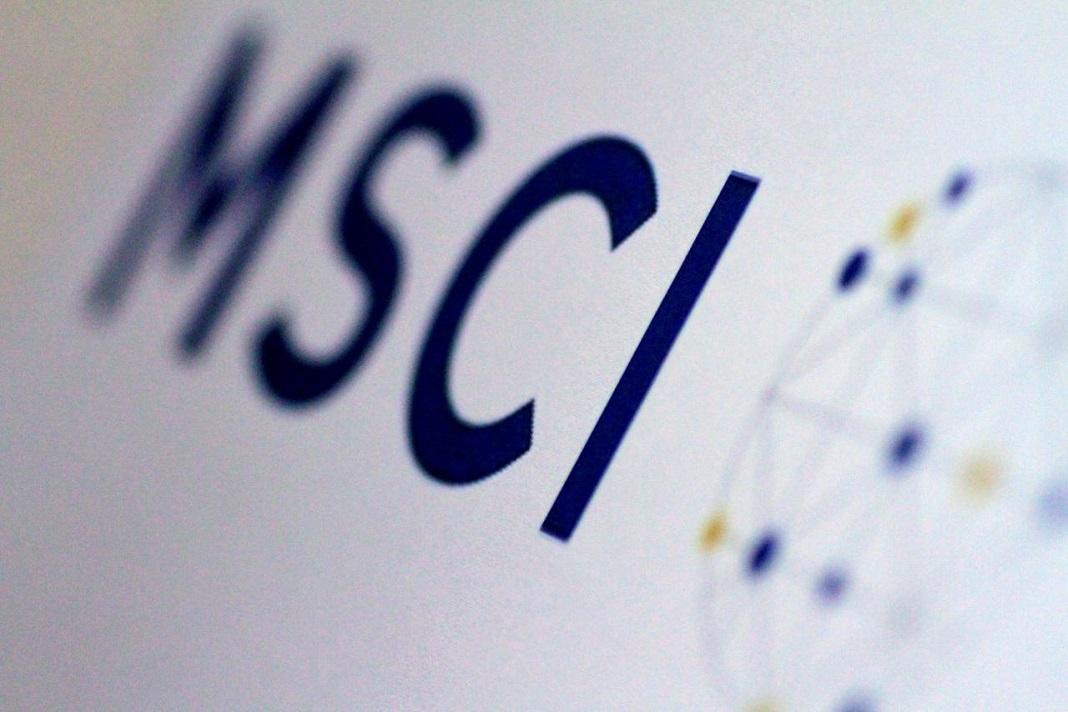 MSCI mantuvo a Argentina cómo Mercado Emergente