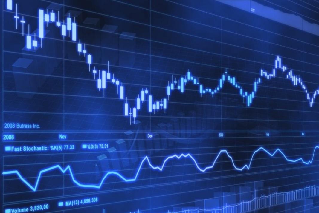Bajó 2,22% el Merval y acumuló pérdidas de 11,9% en el mes