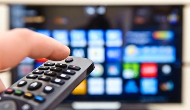 Gobierno apelará el fallo que libera precio de la TV paga