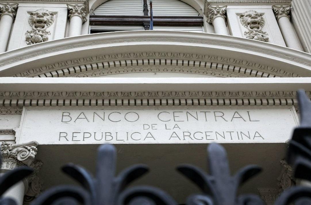 El Banco Central recortó la tasa de interés de las Leliq