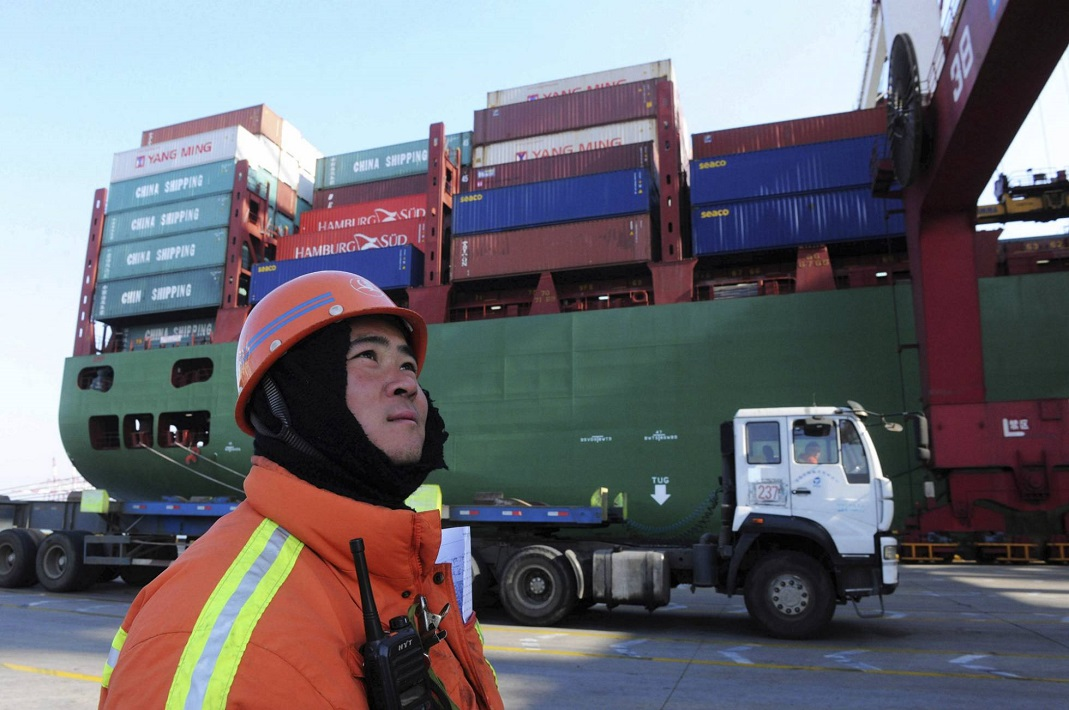 COVID-19: cada vez más emprendedores buscan importar desde China