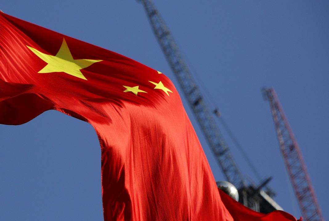 China crecería entre un 8% y 9% este año