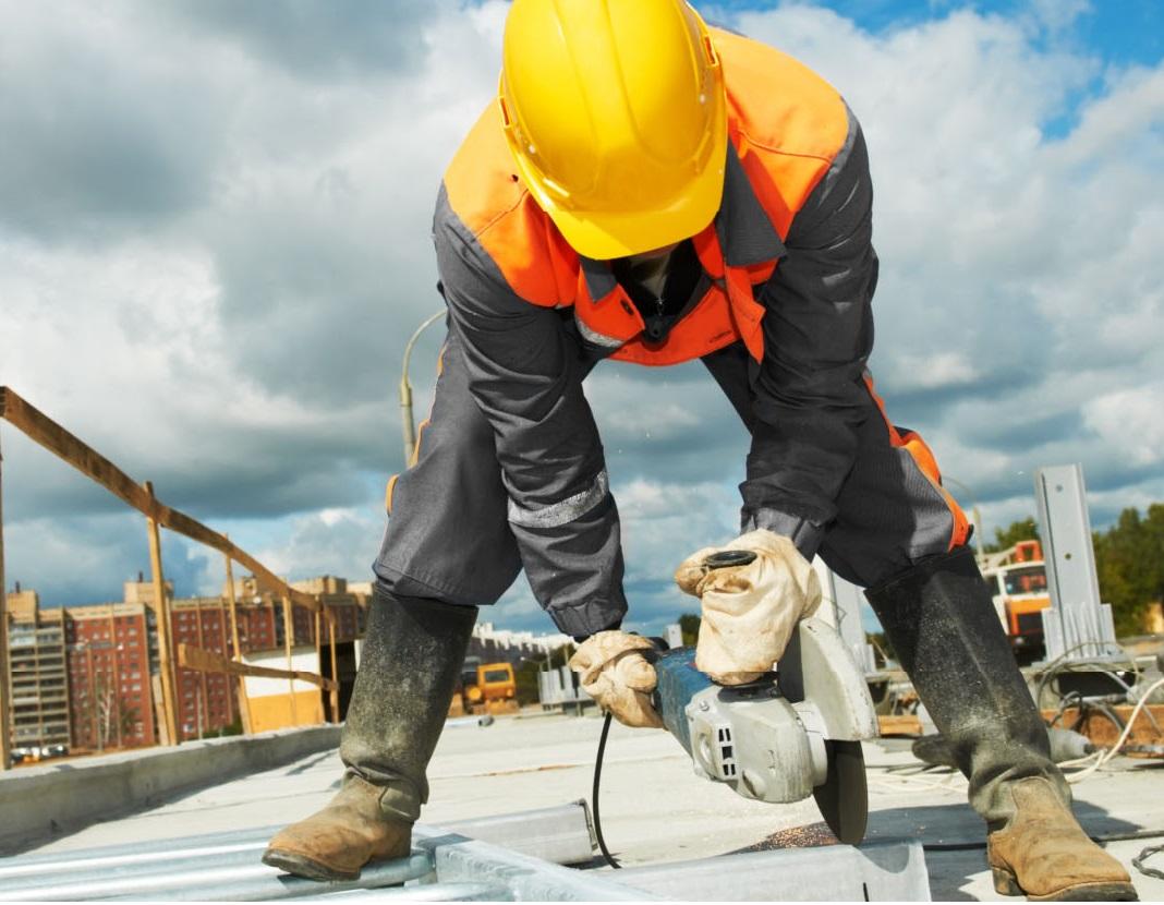 Construcción: Los precios de los materiales aumentaron un 75% en el último año