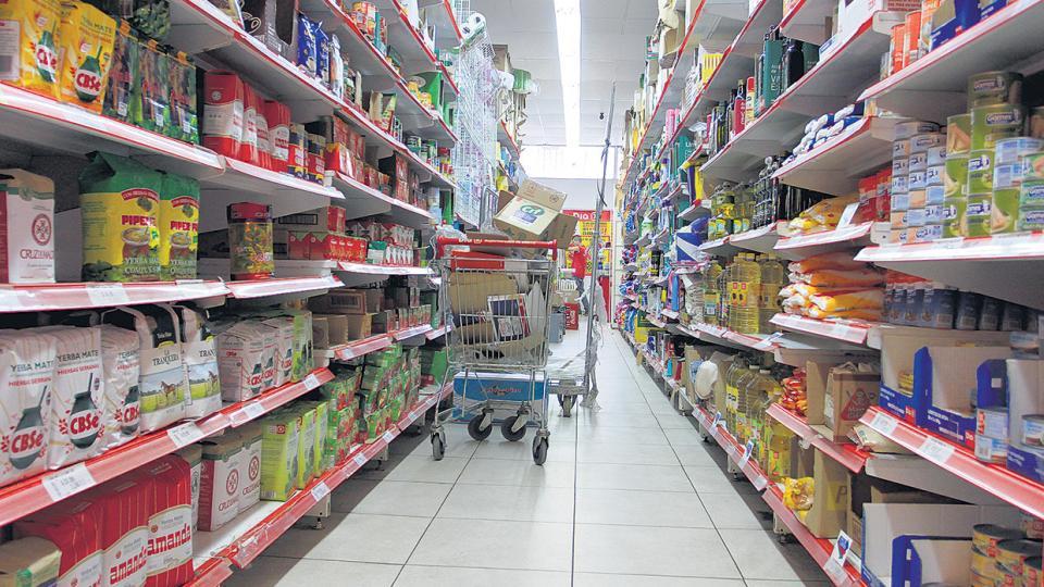 Inflación imparable: los alimentos aumentaron casi 30% en 20 días