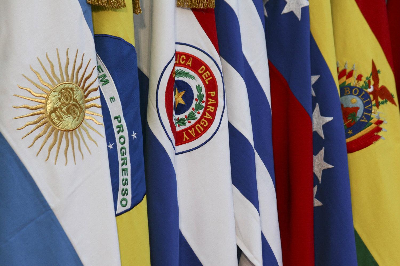 Brasil, necesitamos señales de que el gobierno argentino está listo para trabajar con nosotros