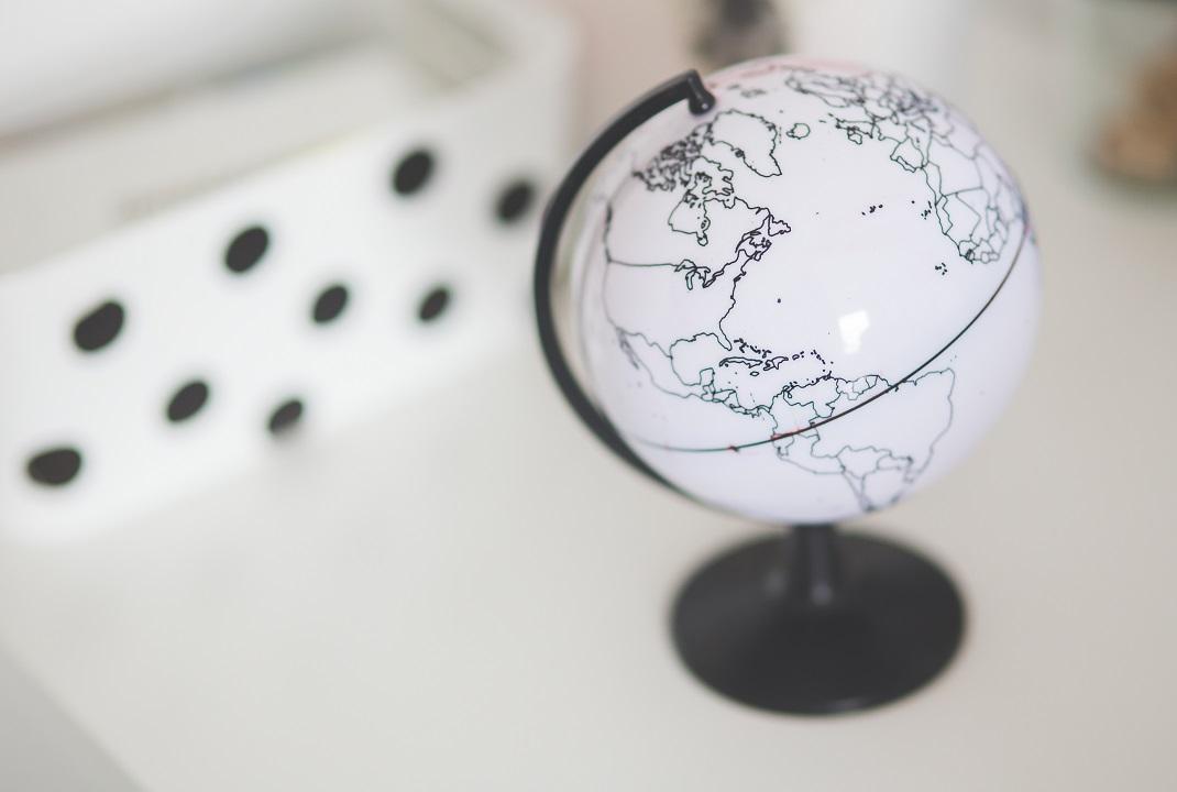 Economía global se ha recuperado más rápido de lo esperado