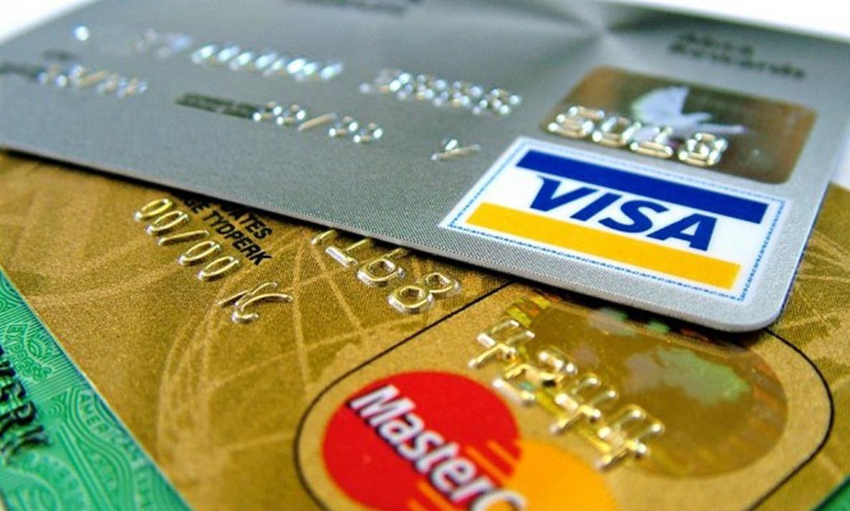 Podrán financiar en doce meses los resúmenes de las tarjetas de crédito