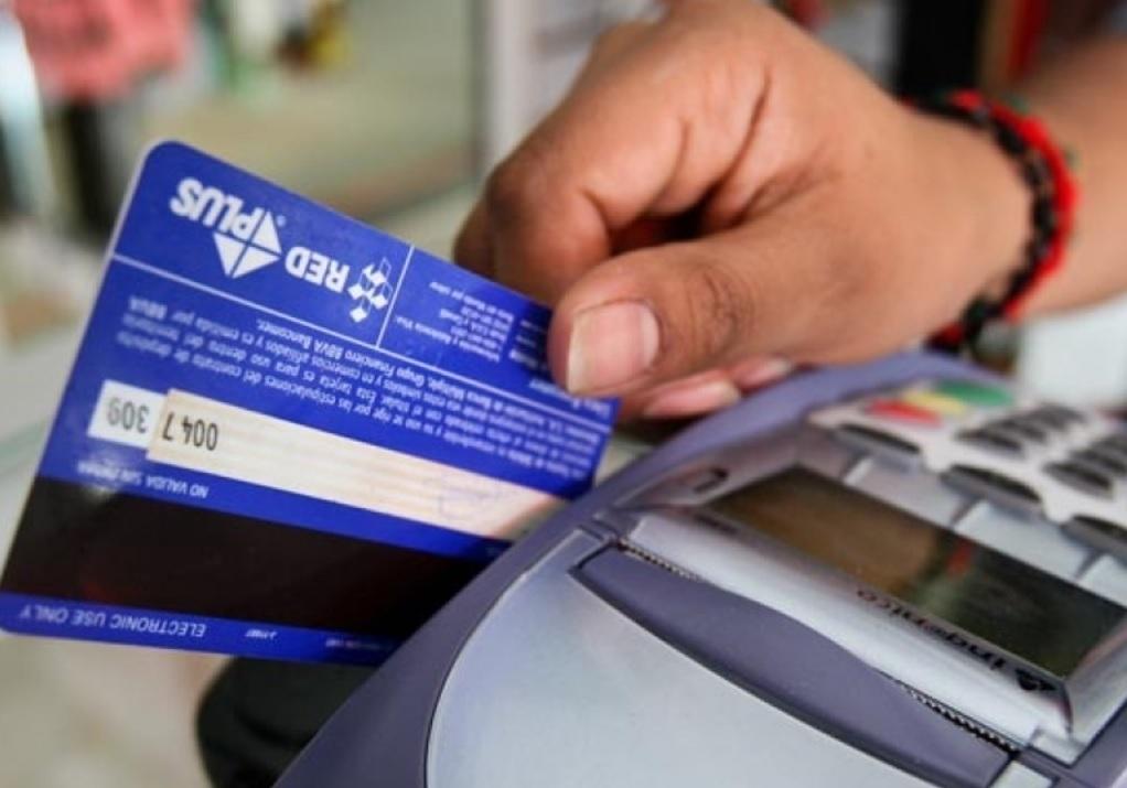 Argentina: Seguimiento del Consumo en Tiempo Real