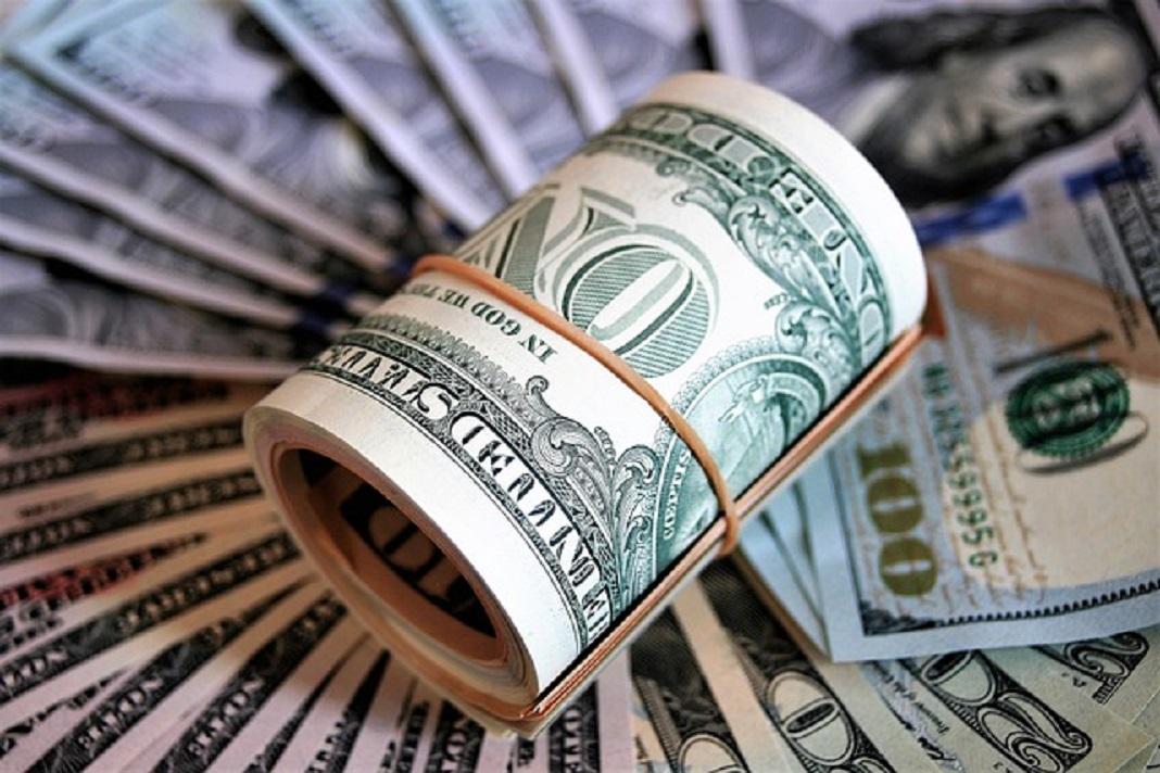 Impuesto País: cómo se distribuirá lo recaudado