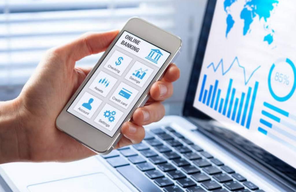 El desafío de convertir a los métodos de pagos digitales en un commodity para los argentinos