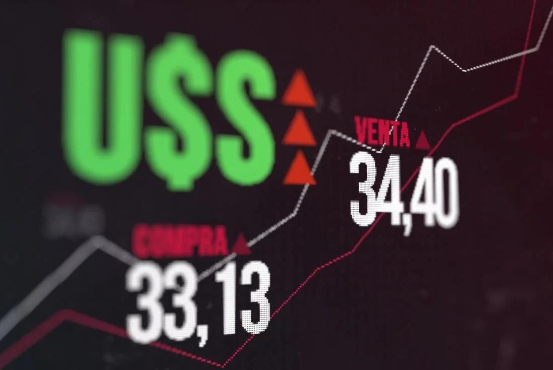 Los papeles argentinos se acoplaron a la recuperación global