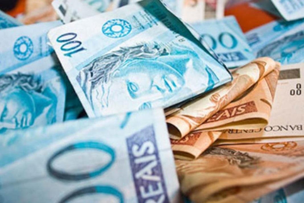 Las monedas latinoamericanas, bajo mayor presión
