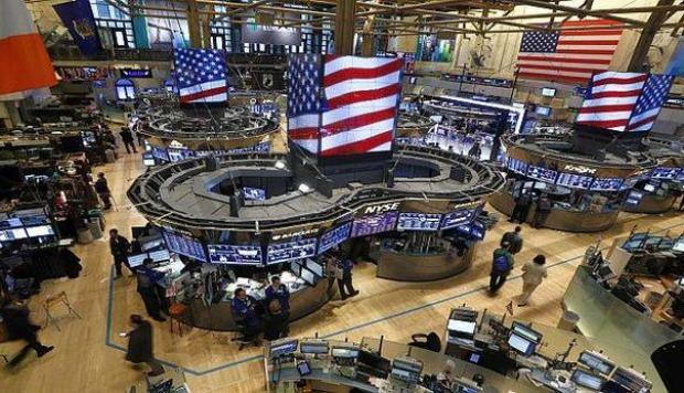 Cierre de semana positivo en los mercados mundiales