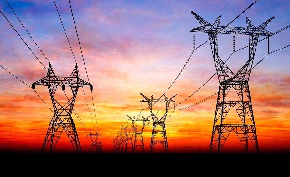 El estado condonaría $60.000 millones de deuda a las distribuidoras eléctricas